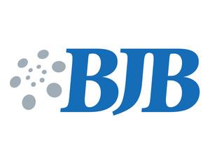 BJB-logo w-gray